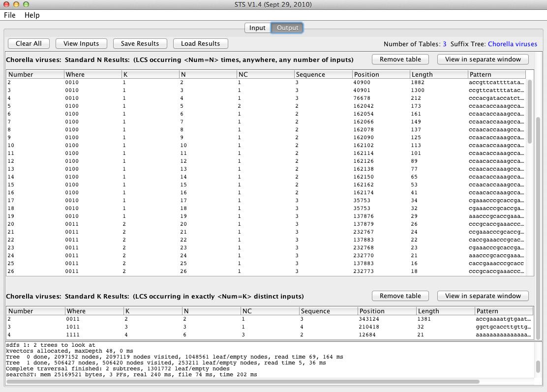 STS_trav_results
